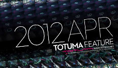 FEATURE TOTUMA