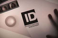 discoveryid_unusualsuspects_1_10.jpg