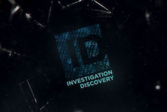 DiscoveryID_Idents_05.jpg