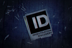 DiscoveryID_Idents_12.jpg