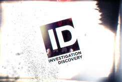 DiscoveryID_Idents_18.jpg